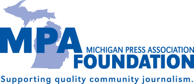MPA Foundation Logo